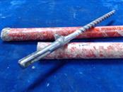"""HILTI Rotary Hammer 1/2"""" DRILL BIT"""